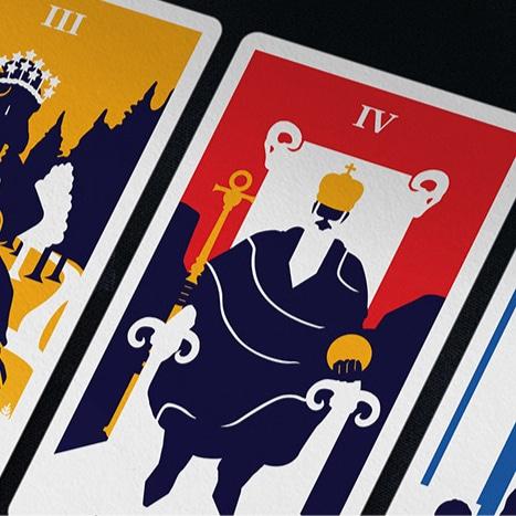 modern-way-tarot-cards