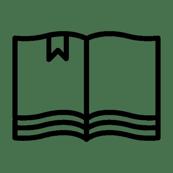 tarot guidebook